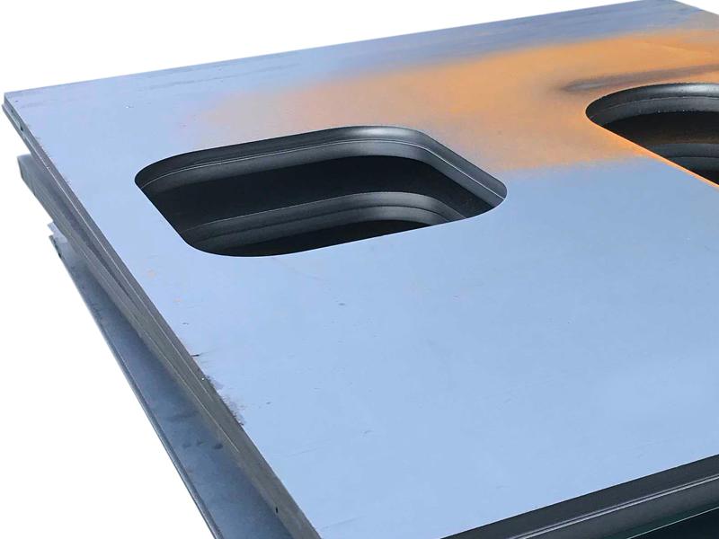 Hessena Webbilder 800x600 Oberflächenbehandlung