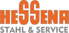 HeSSena GmbH